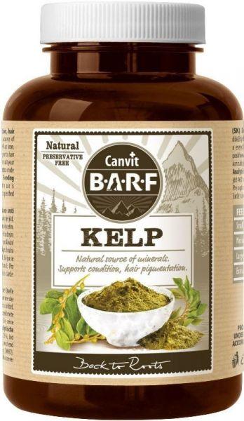 Canvit BARF Kelp 180g