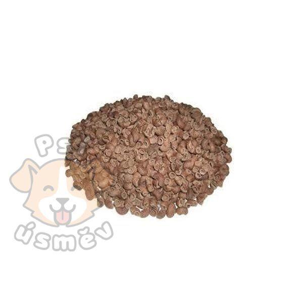 Kolínka pro psy Falco chlebová 9kg