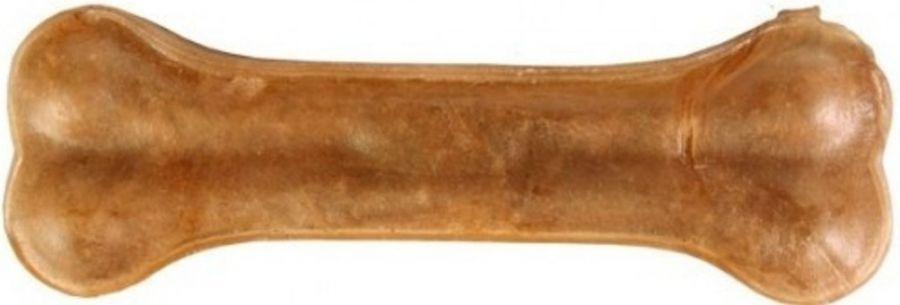 Kost bůvolí 10cm