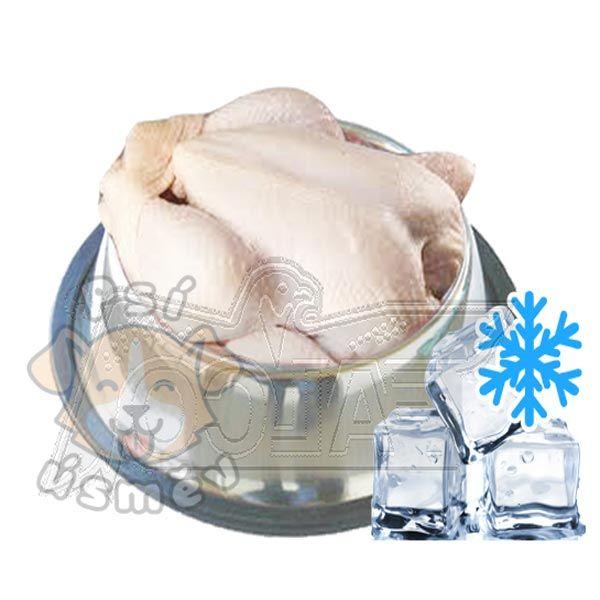 Kuře celé 10x 1kg