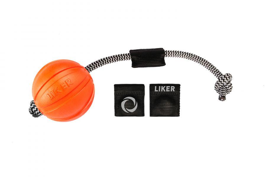 LIKER Cord Magnet 9cm